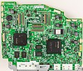 Epson EB-U04 - main board-6811.jpg