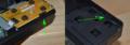 Epson V33 power button case clip.png