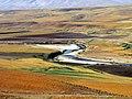 Eqlid - Sedeh - panoramio.jpg