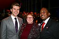 Equality Michigan Annual Dinner 2014 - 7281.jpg