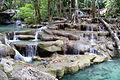 Erawan Falls 4.JPG