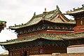 Erdenezuu monastery - panoramio - Mongolia Expeditions….jpg