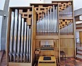 Erding-Klettham, St. Vinzenz (Rieger-Orgel) (2).jpg