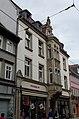 Erfurt, Schlösserstraße 38-002.jpg