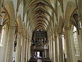 Erfurt-Predigerkirche-Blick-vom-Lettner-auf-Orgel.jpg