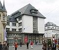 Erfurt Sparkasse Fischmarkt 1.jpg