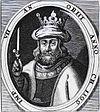 Erik 1. Ejegod