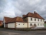 Erlach Brauerei Messingschlager P3280019-PSD.jpg