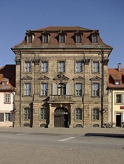 Erlangen Stadtmuseum 002.JPG