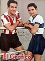 Ernesto Rodríguez y Alberto Cerioni - El Gráfico 1200.jpg