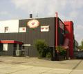 Eroscenterwaiblingen.png