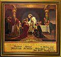 Erste Heilige Kommunion 14. März 1937.JPG