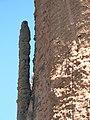Escalando El Puro - panoramio.jpg