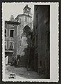 Escalier des Cordeliers - Crest (34716108455).jpg