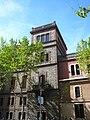 Escola Industrial P1430816.jpg