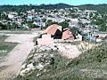 Escola Municipal do Bairro Santinho - panoramio.jpg