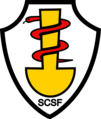 Escudo SCSF.png