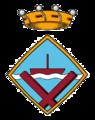 Escudo Sant Andreu de la Barca.png