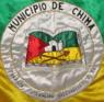 Escudo de Chima.png