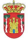 Escudo de El Bonillo.jpg