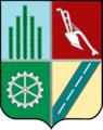 Escudo de la Provincia Valverde.png