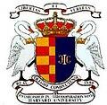 Escudo del Real Colegio Complutense en Harvard.jpg