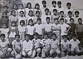 Escuela Primaria Nicolás Bravo, Santiago Tequixquiac.jpg
