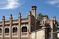 Escuela de Artes y Oficios Artísticos de Toledo - 05.jpg