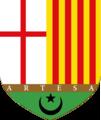 Escut Artesa.png