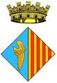 Escut olot (proposta Generalitat 1990).png