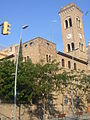 Església de Sant Ramon Nonat (Barcelona) 1.jpg