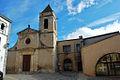 Església de Sant Salvador de les Gunyoles (Avinyonet del Penedès) - 2.jpg