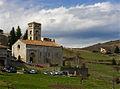 Església de Santa Cecília (Molló) - 1.jpg