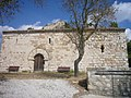 Església de Santa Maria del Castell de Miralles 2.jpg