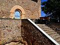 Església del Castell de Foix (Torrelles de Foix) - 13.jpg