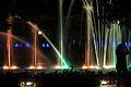 Espectáculo de agua, luz y sonido - Alcázar, Córdoba (6).jpg