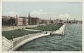 Esplanade Boston postcard byDetroitPubCo NYPL.png