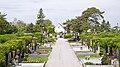 Esslinger Friedhof 01.jpg