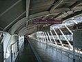 Estação Santo Amaro do Metrô - panoramio.jpg