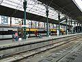 Estação de Porto-São Bento (8228223376).jpg