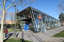 Estación de Conservatorio.JPG