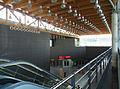 Estación de Plaza Elíptica (Madrid) 02.jpg