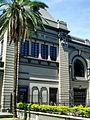 Estación del Ferrocarril Medellín -Cisneros 1.jpg