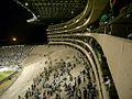 Estadio Deportivo Cali2.jpg