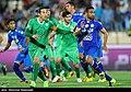 Esteghlal FC vs Machine Sazi FC, 11 September 2016 - 34.jpg