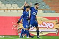 Esteghlal FC vs Machine Sazi FC, 25 November 2020 - 35.jpg