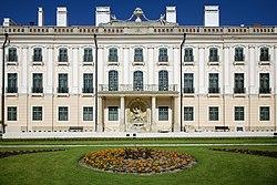 Esterházy-kastély (4051. számú műemlék) 10.jpg