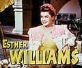 Esther Williams in Fiesta trailer.jpg
