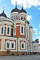 Estonia - Flickr - Jarvis-31.jpg