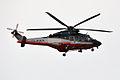 Estonian Border Guard, ES-PWA, AgustaWestland AW-139 (16269079788).jpg
